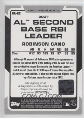 Robinson-Cano.jpg?id=1ae766d2-1240-4df1-898e-315ff7b13738&size=original&side=back&.jpg