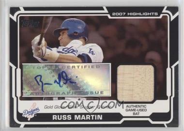 Russell-Martin.jpg?id=5fbd82d8-cfa3-4b23-8739-4d4c5e5d206c&size=original&side=front&.jpg