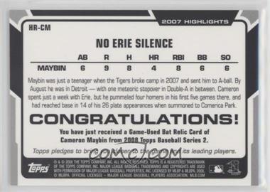 Cameron-Maybin-(No-Erie-Silence).jpg?id=7b719ee8-a1af-4487-b5b8-2a06644f630a&size=original&side=back&.jpg