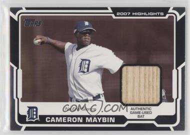 Cameron-Maybin-(No-Erie-Silence).jpg?id=7b719ee8-a1af-4487-b5b8-2a06644f630a&size=original&side=front&.jpg
