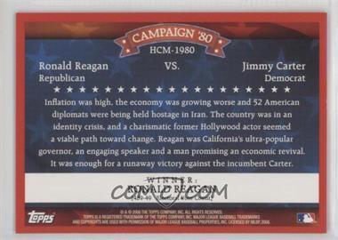 Ronald-Reagan-Jimmy-Carter.jpg?id=822c3ada-5b8e-46b7-b448-fe282c4c13e9&size=original&side=back&.jpg