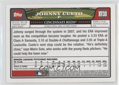 Johnny-Cueto.jpg?id=282ce3f8-bd5d-4067-8628-0a04564624f3&size=original&side=back&.jpg