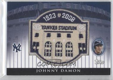 Johnny-Damon.jpg?id=8ac154b6-fa86-4374-9d2e-ba02e71cb86e&size=original&side=front&.jpg