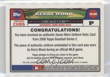 Kerry-Wood.jpg?id=4830bac5-1d68-48c0-8abe-445804f7d9dd&size=original&side=back&.jpg