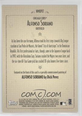 Alfonso-Soriano.jpg?id=47f2d893-e00c-45df-b944-3f8cbf1f4304&size=original&side=back&.jpg