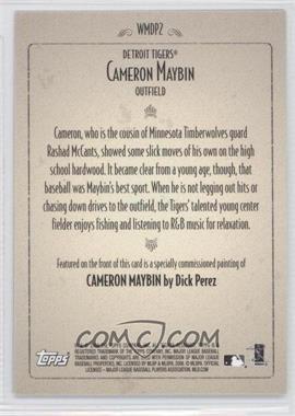 Cameron-Maybin.jpg?id=b7e6219d-5845-45fc-b3e8-f1578b1ef536&size=original&side=back&.jpg