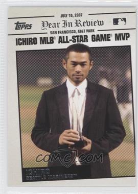 Ichiro-Suzuki.jpg?id=9fb00de9-ea7a-481c-a9c8-45b2c1345013&size=original&side=front&.jpg