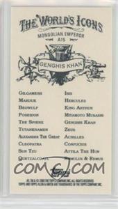 Genghis-Khan.jpg?id=23bd45ec-ba52-437d-9077-8ed0d24ea5e1&size=original&side=back&.jpg