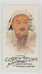 Genghis-Khan.jpg?id=23bd45ec-ba52-437d-9077-8ed0d24ea5e1&size=original&side=front&.jpg