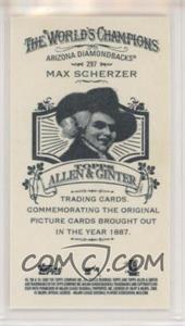 Max-Scherzer.jpg?id=e2dbf305-803e-4b9e-9442-095e76a5481b&size=original&side=back&.jpg