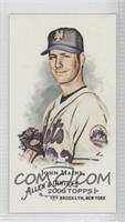 John Maine /25