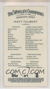 Matt-Tolbert.jpg?id=a388d3ee-6a14-4df5-a672-c6f775c2c55e&size=original&side=back&.jpg