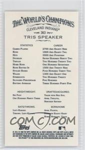 Tris-Speaker.jpg?id=d0b26d31-27e2-405c-9d50-7f6c19db8553&size=original&side=back&.jpg