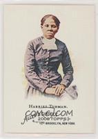 Harriet Tubman [EXtoNM]