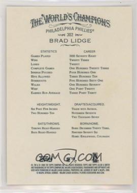 Brad-Lidge.jpg?id=eb28bdd2-e787-4d82-9143-956411322d6f&size=original&side=back&.jpg