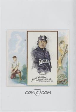 Ichiro-Suzuki.jpg?id=7d6ce398-a73b-4552-b2dd-c58082f88d59&size=original&side=front&.jpg