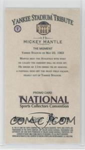Mickey-Mantle.jpg?id=113c065f-7bf8-410e-8cd8-ffad5060d27a&size=original&side=back&.jpg