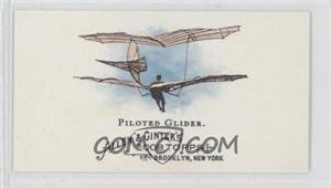Piloted-Glider.jpg?id=20c7277c-9e19-4a38-925e-1882943802db&size=original&side=front&.jpg