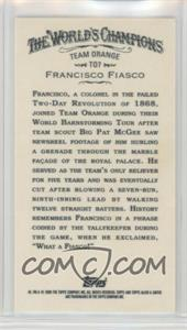Francisco-Fiasco.jpg?id=c8d985fa-a08a-44fb-9c04-82856832edb7&size=original&side=back&.jpg