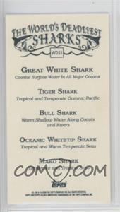 Great-White-Shark.jpg?id=909cafac-060e-434a-900f-c6960e9f9aec&size=original&side=back&.jpg