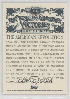 The-American-Revolution.jpg?id=284c1382-784f-47c2-86ab-d5e02ca10d3f&size=original&side=back&.jpg