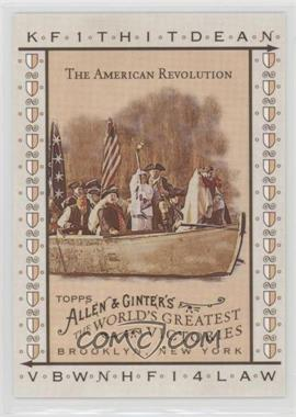 The-American-Revolution.jpg?id=284c1382-784f-47c2-86ab-d5e02ca10d3f&size=original&side=front&.jpg