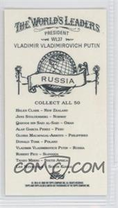 Vladimir-Vladimirovich-Putin-(Russia).jpg?id=56e6a834-3dcd-4221-916d-15a7afeef6d8&size=original&side=back&.jpg