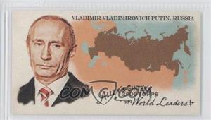 Vladimir-Vladimirovich-Putin-(Russia).jpg?id=56e6a834-3dcd-4221-916d-15a7afeef6d8&size=original&side=front&.jpg