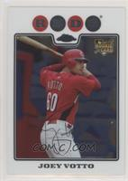 Joey Votto [Noted]