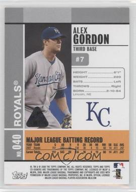 Alex-Gordon.jpg?id=35c5743e-d563-4230-b28e-9cf49a7b3727&size=original&side=back&.jpg