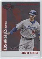 Andre Ethier /400