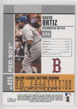 David-Ortiz.jpg?id=3c592e01-089d-4a36-b931-c0377f793b27&size=original&side=back&.jpg
