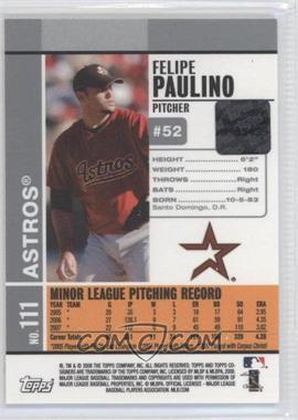 Felipe-Paulino.jpg?id=c962e24a-d4a6-4e86-a7be-6e6e97e24160&size=original&side=back&.jpg