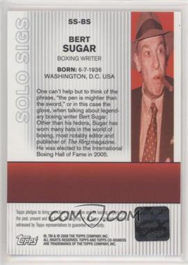 Burt-Sugar.jpg?id=034d7157-3ba5-49b6-b686-24b3672c0fa8&size=original&side=back&.jpg