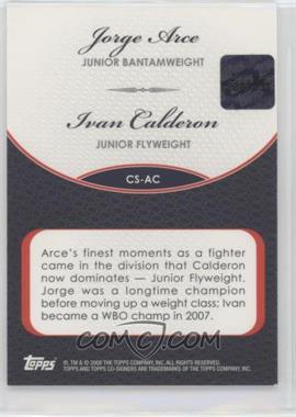 Jorge-Arce-Ivan-Calderon.jpg?id=2c3f81ee-889d-45b7-a384-83f42053d273&size=original&side=back&.jpg