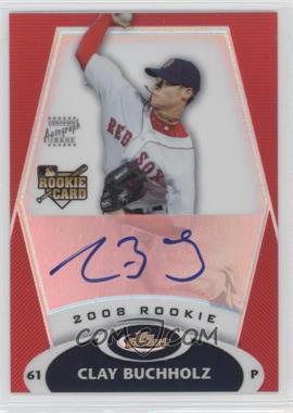Rookie-Autograph---Clay-Buchholz.jpg?id=6e4697cb-f429-49c1-b0d4-4515b5c55245&size=original&side=front&.jpg