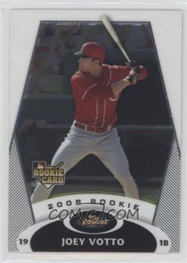 2008 Topps Finest - [Base] #143 - Joey Votto