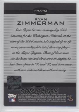 Ryan-Zimmerman.jpg?id=2bd266b8-4755-4259-aef8-b70b971fe954&size=original&side=back&.jpg