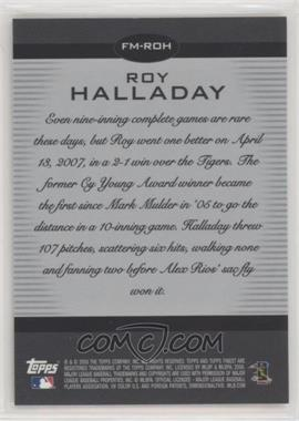 Roy-Halladay.jpg?id=091dcbc7-f59c-4525-9df7-12c22d40553f&size=original&side=back&.jpg