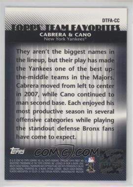Melky-Cabrera-Robinson-Cano.jpg?id=834f608d-624a-4939-9278-ecc16fd139a2&size=original&side=back&.jpg