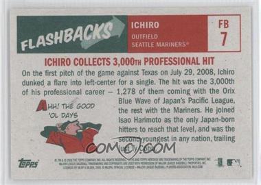 Ichiro-Suzuki.jpg?id=db38a51c-e6d2-4299-8e87-196ba7e18293&size=original&side=back&.jpg