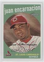 Juan Encarnacion