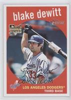 Blake DeWitt