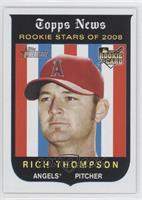 Rich Thompson