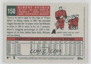 Albert-Pujols.jpg?id=251c8d92-2262-4a58-8665-84128bcaa25e&size=original&side=back&.jpg