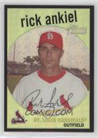 Rick Ankiel /59