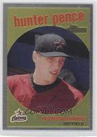 Hunter Pence /559