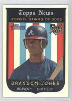 Brandon Jones #/559