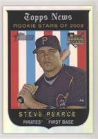 Steve Pearce /559
