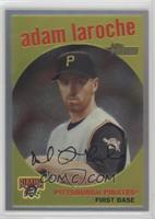 Adam LaRoche #/559